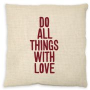 do-all-things-with-love[1].jpg